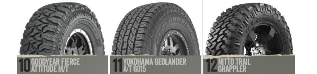 tread_tire_buyers_guide_1012