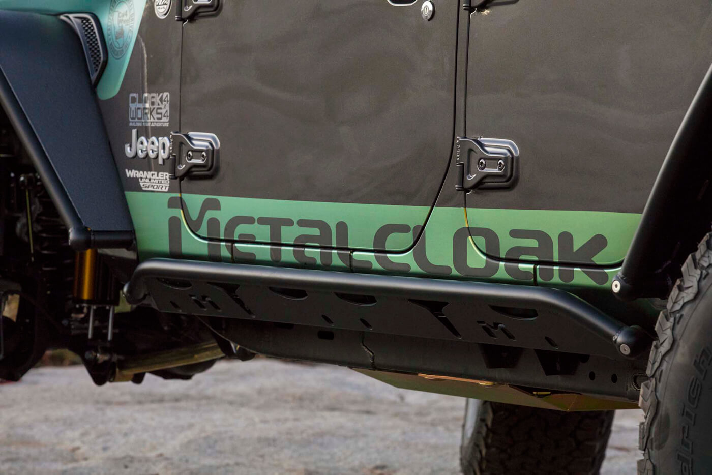 2018 Cal4 Jeep 030