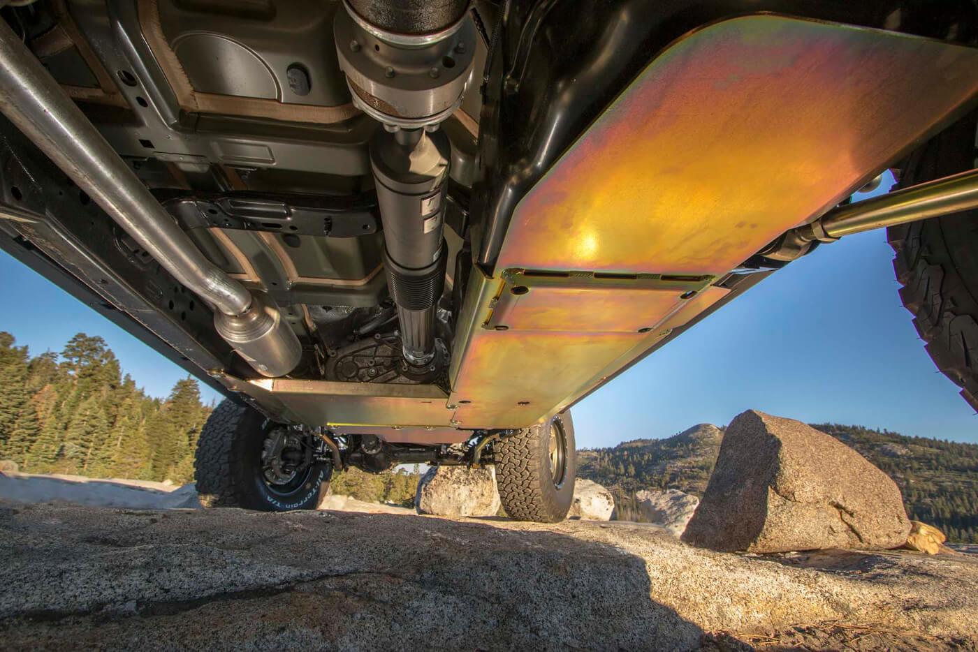 2018 Cal4 Jeep 051